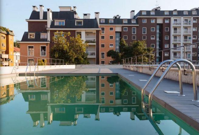 Hotel Milano Zona Piazzale Lodi