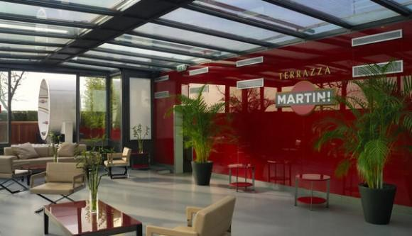 Beautiful Terrazza Martini Milano Eventi Images