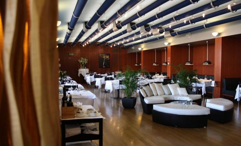 Stunning Terrazza Palestro Milano Pictures - Idee Arredamento Casa ...
