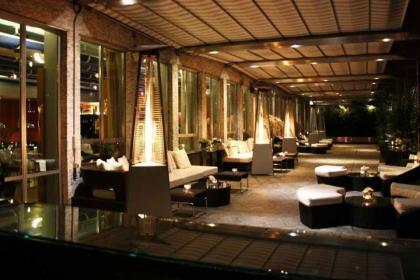 Location feste private Milano
